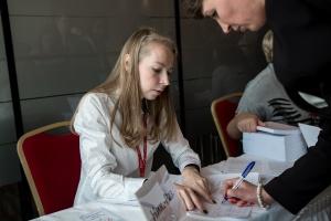 20181004_Conference-ocri_photo_007.JPG