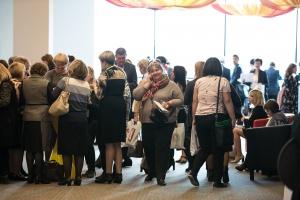 20181004_Conference-ocri_photo_010.JPG
