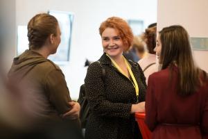 20181004_Conference-ocri_photo_012.JPG