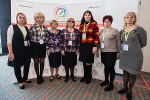 20181004_Conference-ocri_photo_030.JPG