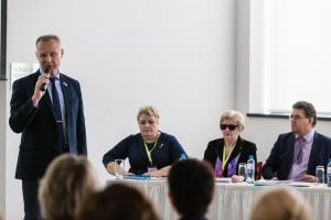 20181004_Conference-ocri_photo_053.JPG