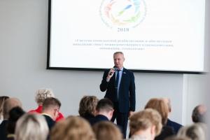 20181004_Conference-ocri_photo_057.JPG