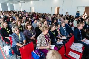 20181004_Conference-ocri_photo_058.JPG