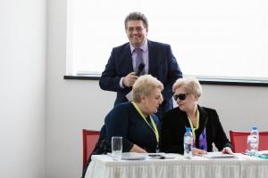 20181004_Conference-ocri_photo_071.JPG