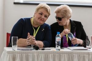 20181004_Conference-ocri_photo_073.JPG