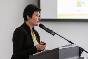 20181004_Conference-ocri_photo_075.JPG