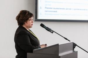 20181004_Conference-ocri_photo_077.JPG