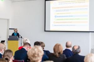 20181004_Conference-ocri_photo_083.JPG