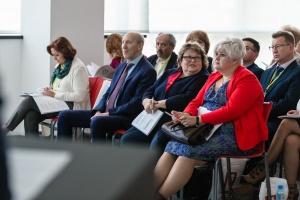 20181004_Conference-ocri_photo_087.JPG
