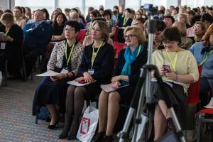 20181004_Conference-ocri_photo_088.JPG
