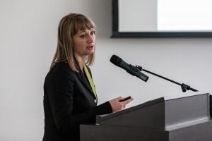 20181004_Conference-ocri_photo_090.JPG