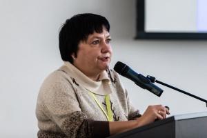 20181004_Conference-ocri_photo_091.JPG