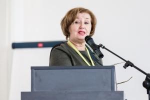 20181004_Conference-ocri_photo_092.JPG