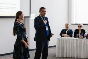 20181004_Conference-ocri_photo_093.JPG