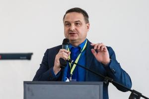 20181004_Conference-ocri_photo_096.JPG
