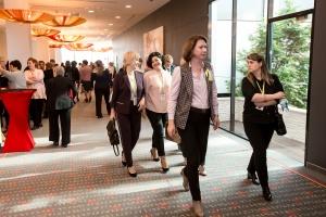 20181004_Conference-ocri_photo_098.JPG