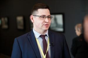 20181004_Conference-ocri_photo_103.JPG