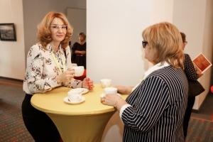20181004_Conference-ocri_photo_115.JPG