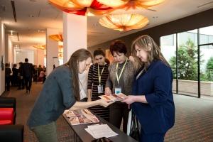 20181004_Conference-ocri_photo_118.JPG