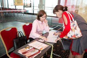 20181004_Conference-ocri_photo_122.JPG