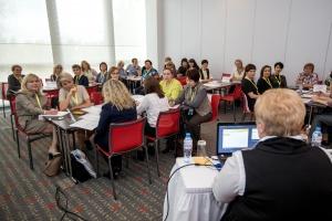 20181004_Conference-ocri_photo_131.JPG