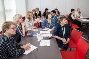 20181004_Conference-ocri_photo_134.JPG