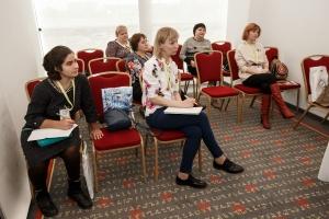20181004_Conference-ocri_photo_140.JPG