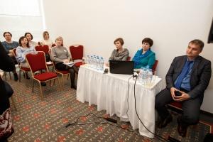 20181004_Conference-ocri_photo_142.JPG