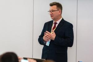 20181004_Conference-ocri_photo_152.JPG