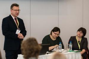 20181004_Conference-ocri_photo_155.JPG