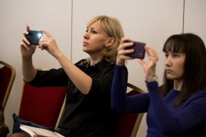 20181004_Conference-ocri_photo_175.JPG