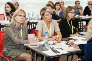 20181004_Conference-ocri_photo_185.JPG