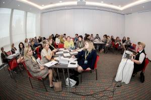 20181004_Conference-ocri_photo_187.JPG