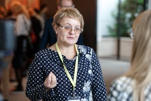 20181004_Conference-ocri_photo_196.JPG
