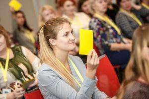 20181004_Conference-ocri_photo_213.JPG