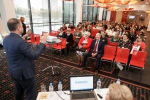 20181004_Conference-ocri_photo_243.JPG