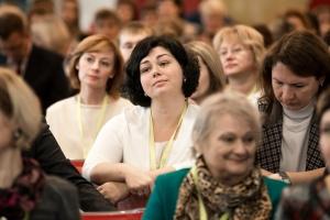 20181004_Conference-ocri_photo_244.JPG