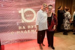 20181004_Театр_photo_056.JPG