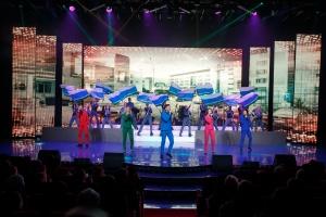 20181004_Театр_photo_083.JPG