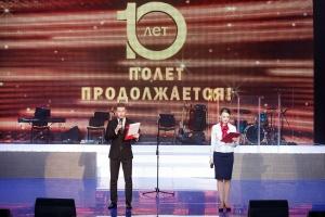 20181004_Театр_photo_086.JPG