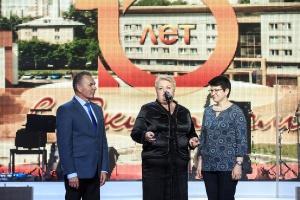 20181004_Театр_photo_095.JPG