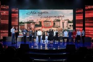 20181004_Театр_photo_103.JPG