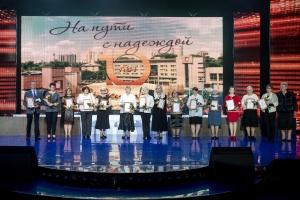 20181004_Театр_photo_106.JPG
