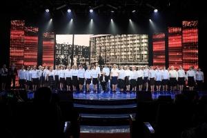 20181004_Театр_photo_138.JPG