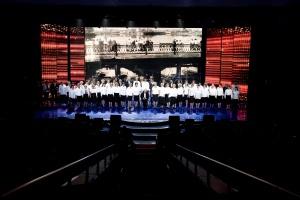 20181004_Театр_photo_142.JPG