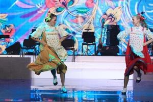 20181004_Театр_photo_158.JPG