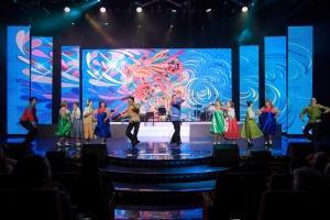 20181004_Театр_photo_161.JPG