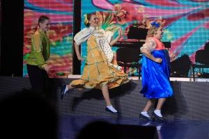 20181004_Театр_photo_168.JPG