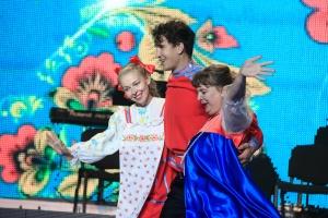 20181004_Театр_photo_170.JPG