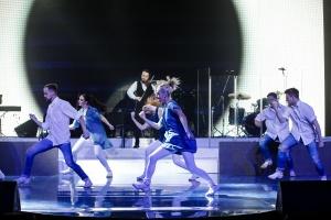 20181004_Театр_photo_183.JPG